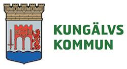 Förtroendevalda i Kungälvs kommun